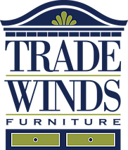 Tradewinds Furniture