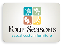 four-seasons-furniture-logo-float